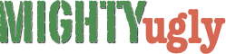 mightyugly-logo-new
